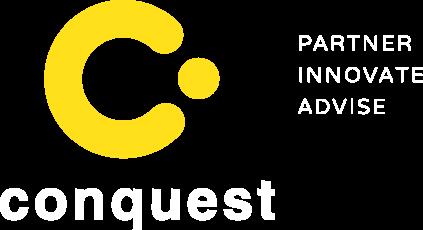 conquest-logo