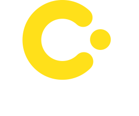 conquest-mobile-logo